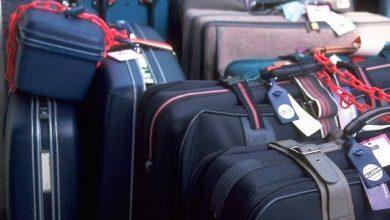 bagagem 390x220 - OAB anuncia novo recurso contra cobrança de bagagem em aviões