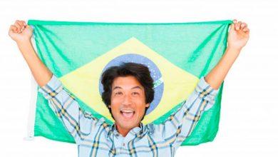 brasil 1 390x220 - Dicas para curtir os jogos da seleção sem prejudicar a saúde