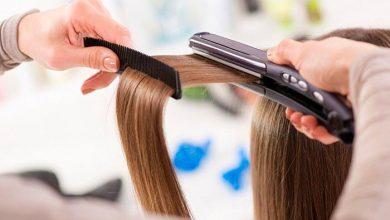 cabelo 390x220 - Formol acima do permitido em produtos avaliados pela PROTESTE
