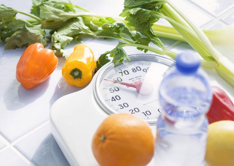 calorias - Fake News: mitos e verdades das dietas