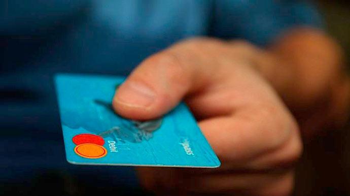 cartão credito - Garanta sua viagem internacional apesar das variações do câmbio