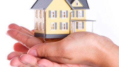 casa22 390x220 - Nova lei do distrato prejudica o consumidor