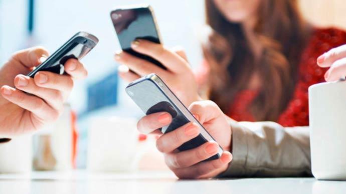 cel - Contaminação de celulares: o que fazer?