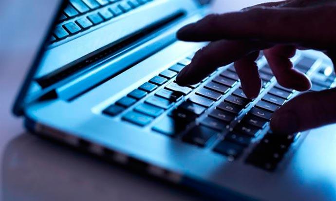 ciber - Cibersegurança: dicas para empresas se protegerem contra ataques virtuais