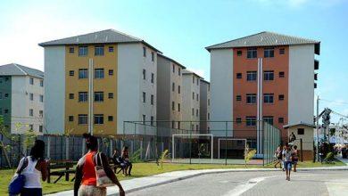 condominios 390x220 - Inadimplência em condomínios abre espaço para venda das dívidas