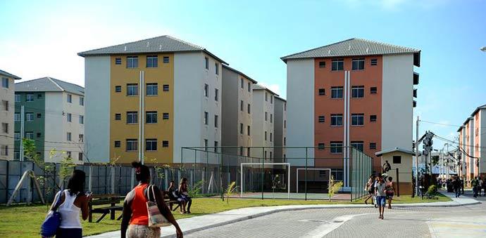 condominios - Inadimplência em condomínios abre espaço para venda das dívidas