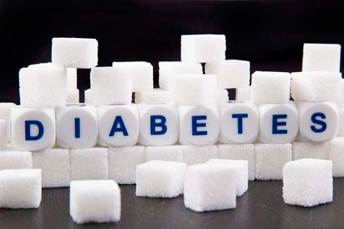 diabetes - O que é Diabetes Mellitus