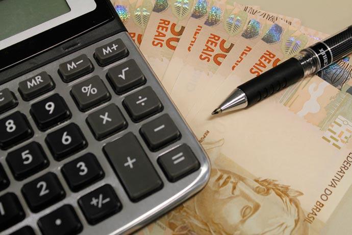 dinheiro - IGP-M tem queda de 0,01% na segunda prévia de janeiro