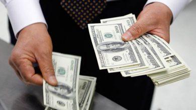 dolar 3 390x220 - Em queda, dólar é cotado a R$ 3,7975