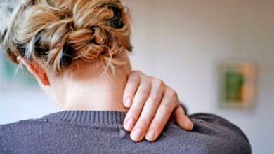 dor 390x220 - Sentir dor não é normal
