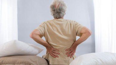 dor33 390x220 - Frio aumenta as dores dos pacientes reumáticos