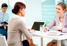 escritorio 220x150 - 75% dos brasileiros ainda não têm flexibilidade no trabalho
