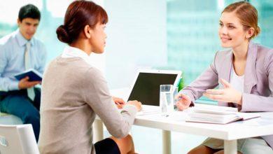 escritorio 390x220 - 75% dos brasileiros ainda não têm flexibilidade no trabalho
