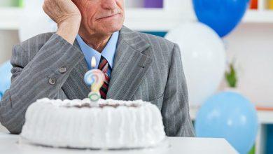 esquec 390x220 - ALZHEIMER - Lapsos de memória podem ser os primeiros sintomas da doença