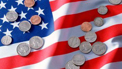 eua dolar 390x220 - Fed confirma previsão e aumenta juros nos EUA para entre 1,75% e 2%