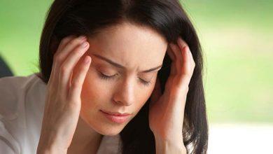 fibrom 390x220 - Fibromialgia: sintomas podem ser confundidos com os de outras doenças