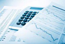 financ 220x150 - Indicador Ipea de Investimentos aponta crescimento no 3º trimestre