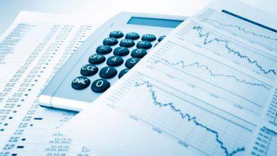 financ 390x220 - Indicador Ipea de Investimentos aponta crescimento no 3º trimestre