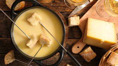 fondue 1 390x220 - Dicas de vinhos para brindar a chegada do inverno