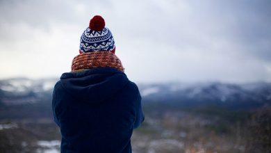 frio 1 390x220 - Inmet publica alerta devido à queda de temperatura na Região Sul