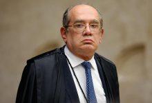 gilmar 220x150 - Gilmar Mendes suspende decisão que obriga bancos a ressarcir clientes