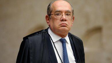 gilmar 390x220 - Gilmar Mendes suspende decisão que obriga bancos a ressarcir clientes