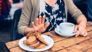 gluten 390x220 - Mulheres são as mais afetadas pela intolerância ao glúten