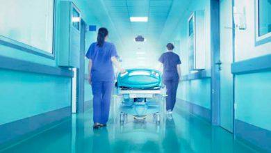hospital 390x220 - Goiânia será sede da 12ª Convenção Brasileira de Hospitais