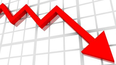 infla 390x220 - Movimento do comércio cai 0,8% maio