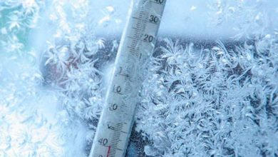 Photo of Inverno começa no Hemisfério Sul