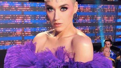 katy perry1 390x220 - Katy Perry e Taylor Swift usam joias brasileiras