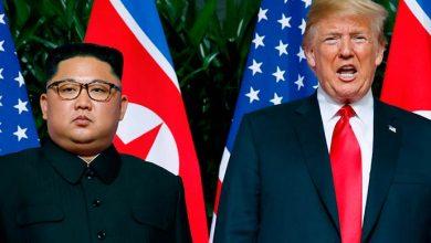 kim jong un e donald trump 390x220 - Acordo entre Trump e Kim é recebido com ceticismo por analistas