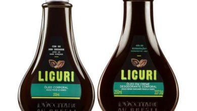 linha licuri 390x220 - L'Occitane au Brésil lança linha de óleos corporais Licuri