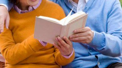 livrocasal 390x220 - Dia dos Namorados: sugestões Edipro que inspiram o amor