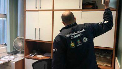 mp 390x220 - Operação investiga crimes envolvendo mudanças no plano diretor de Bento Gonçalves