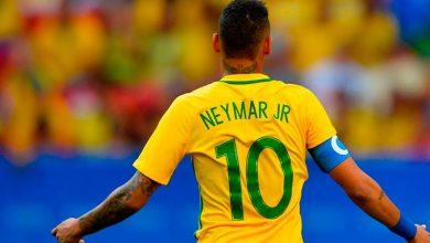 nomesFutebol home 390x220 - Copa do Mundoaumenta a popularidade de nomes de craques
