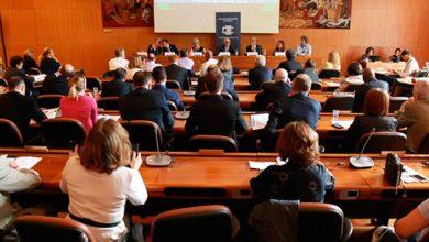 oiegenebra 390x220 - Empregadores debatem futuro do trabalho e desafios para o setor produtivo durante a OIT