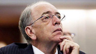 pedro parente 390x220 - Presidente da Petrobras pede demissão