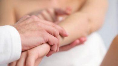 pele 1 390x220 - Psoríase: falta de hidratação da pele agravam sintomas