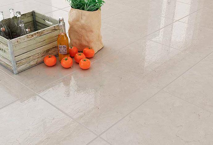 pisos - Dicas para limpar manchas e sujeiras de pisos cerâmicos
