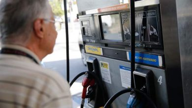 posto 1 390x220 - Venda direta de etanol pode reduzir preço para o consumidor nos postos