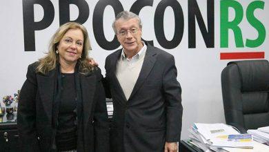 procon rsFOTO RAFAEL RIBEIRO 390x220 - PROCON RS apoia projeto que proibirá taxa de emissão de boletos bancários