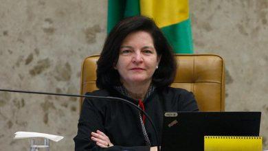 raquel dodge 390x220 - PGR diz acompanhar caso Lula e volta a defender prisão em 2ª instância