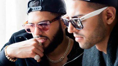 rayban 390x220 - Ray-Ban lança sua primeira collab com os artistas The Martinez Brothers