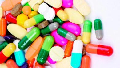Photo of O impacto do descarte incorreto de medicamentos