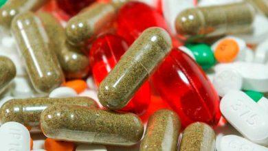 remedios 390x220 - Vigilância Sanitária aprova vendas de três medicamentos biológicos