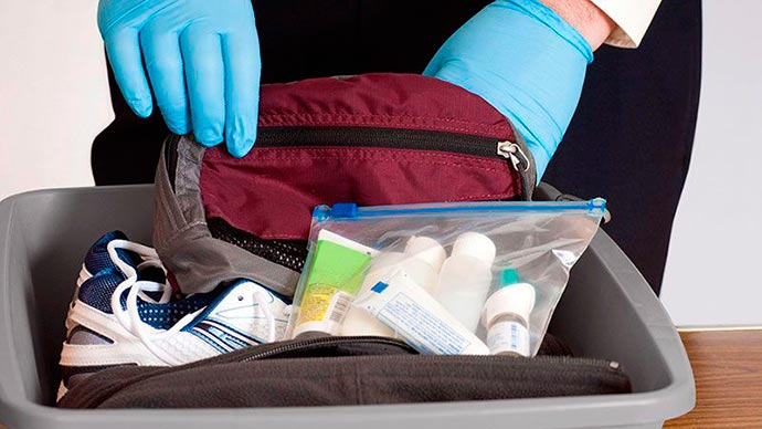 remedios viagem - Médico dá 5 dicas para transportar remédios no avião