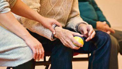 reumatismo 390x220 - Doenças reumáticas: proteja-se das dores nos dias frios
