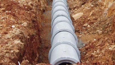 saneamento 390x220 - BNDES amplia condições de crédito para projetos de saneamento