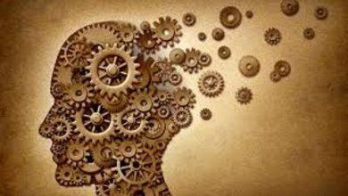 saude mental 390x220 - RS: abertas inscrições para capacitação em urgência e emergência em Saúde Mental